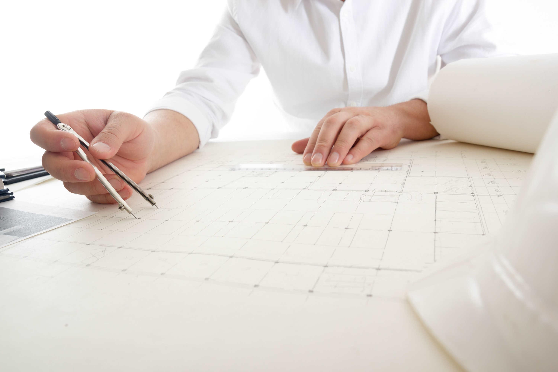 wohnideen zechner andreas, wohnideen zechner – unternehmen, Design ideen