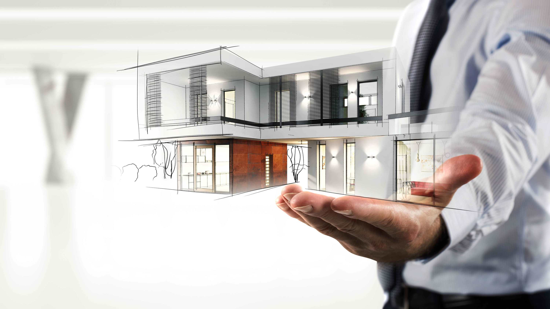 wohnideen zechner andreas, impressum - wohnideen zechner – planungsbüro, Design ideen
